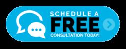 Marketing Strategy Free Consultation