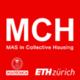 Master in Collective Housing